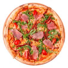 Nani Піца Крудо