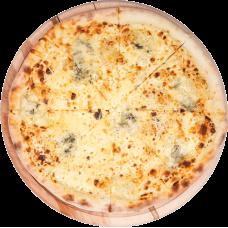 Nani Піца 4 Сира