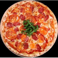Nani Піца Пепероні
