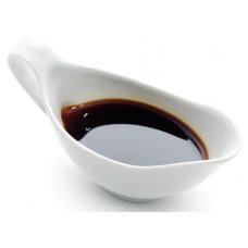 Дод. соєвий соус до суші