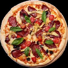 """Піца """"Від Шефа"""""""