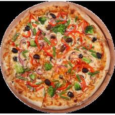 Nani Піца Вегетаріанська